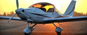 sting-s4_Composite-Aircraft